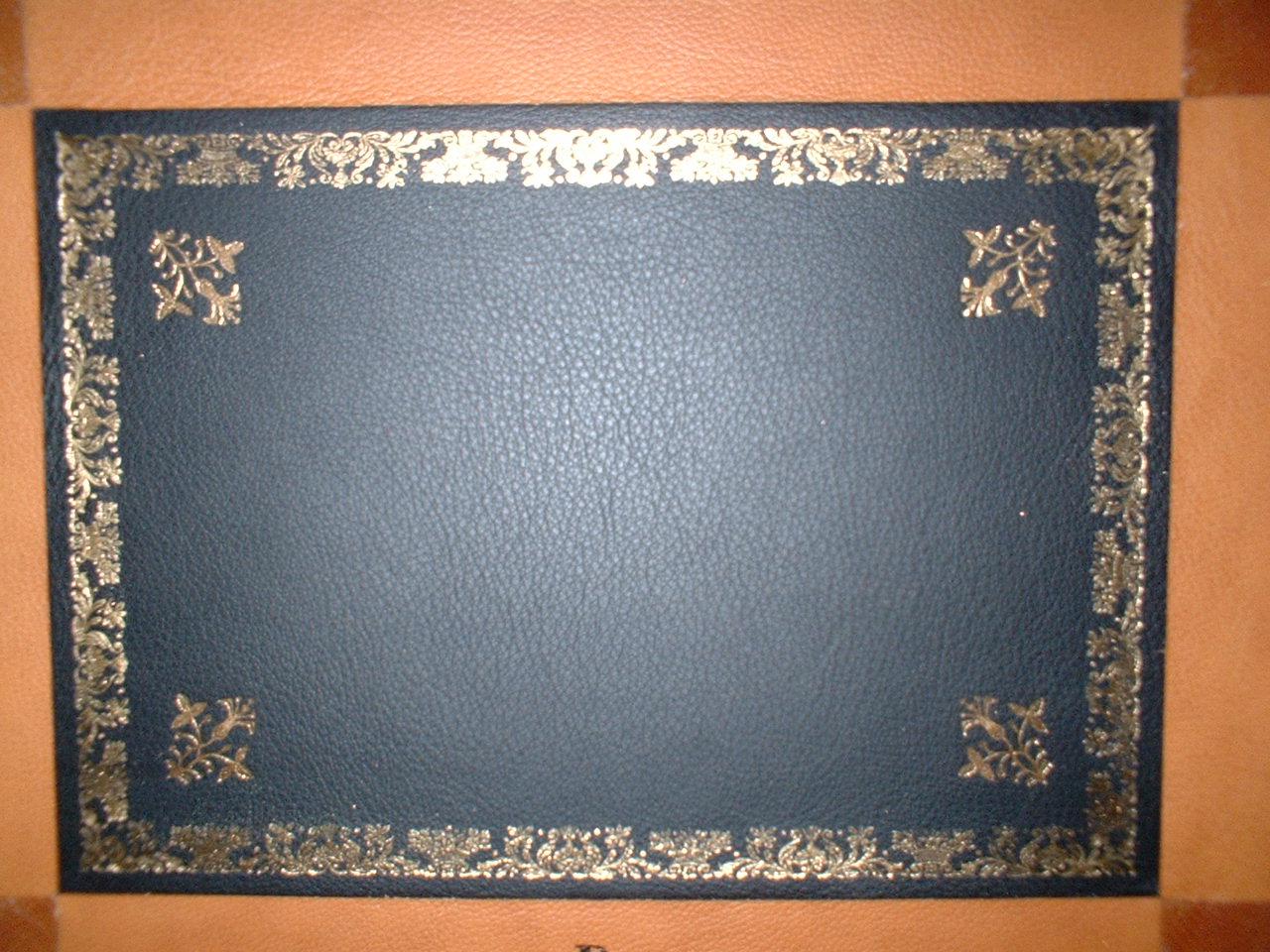 eric machard. Black Bedroom Furniture Sets. Home Design Ideas