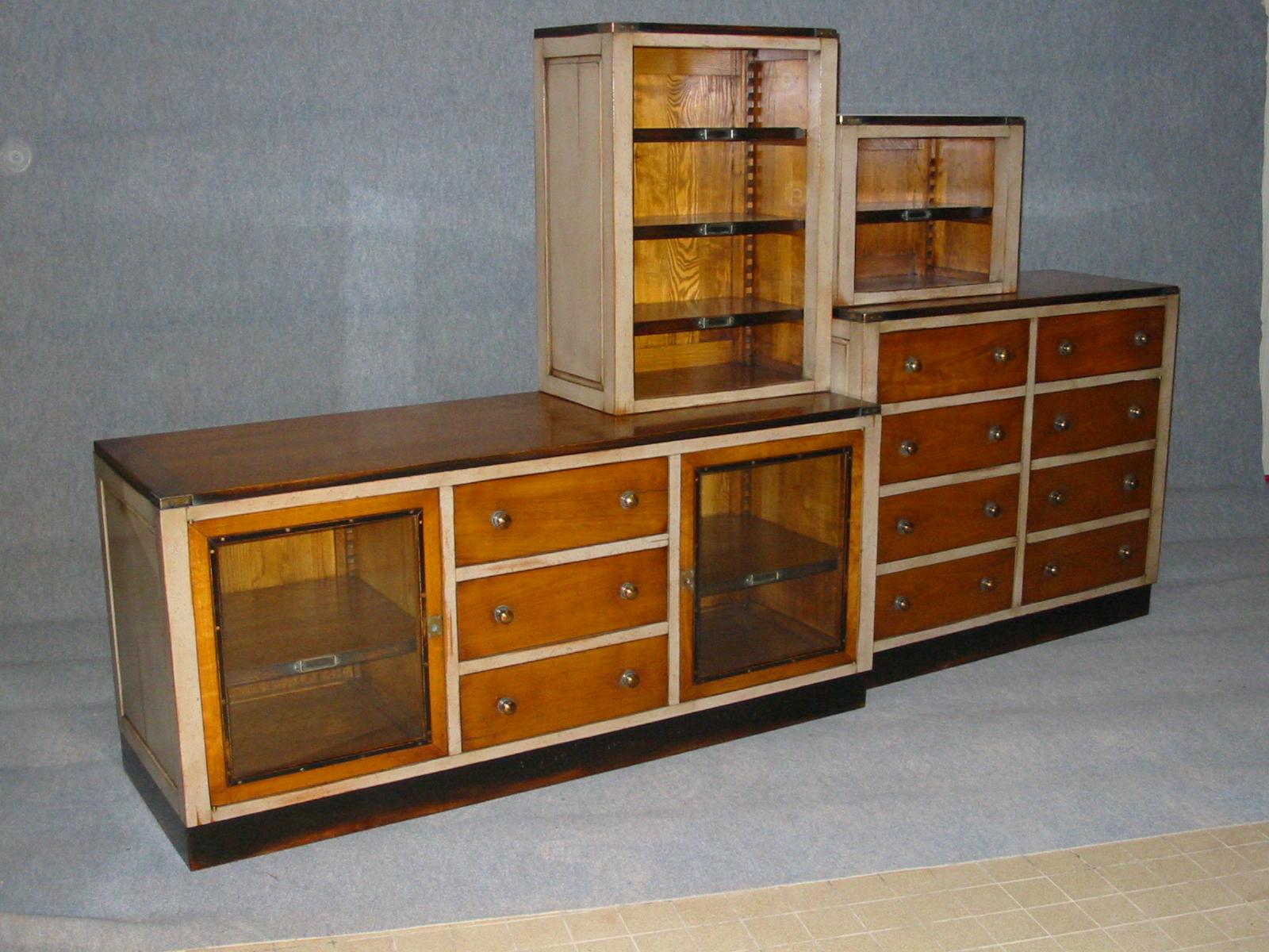 Produit untel n 3 for Salon du meuble